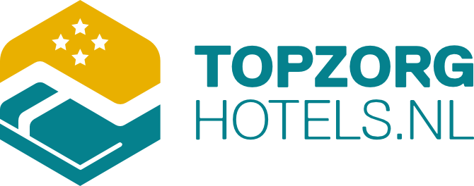 Topzorghotels