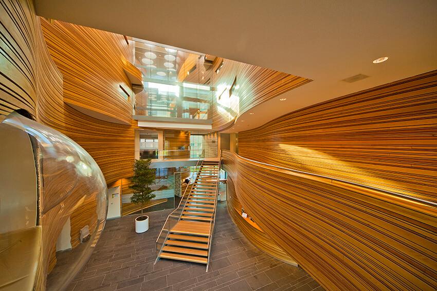 hotel_UdensDuyn_interieur